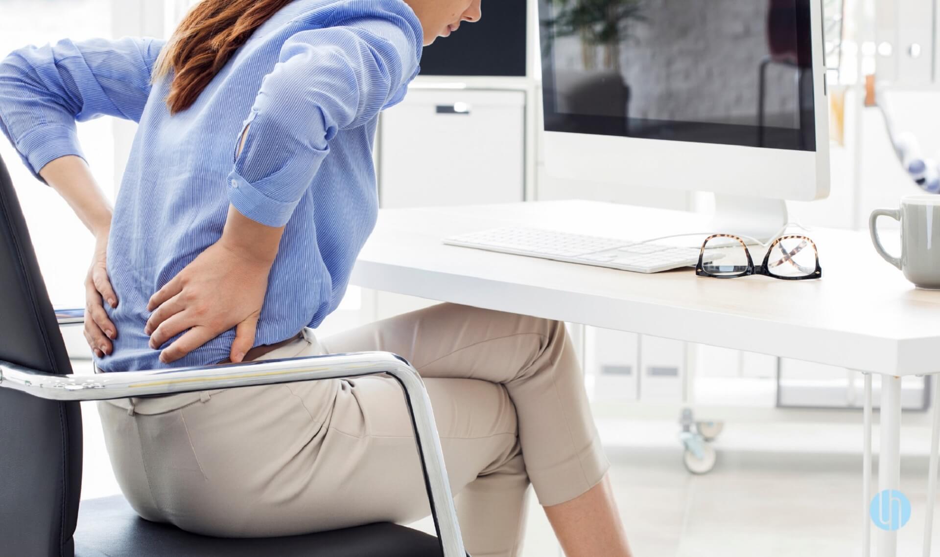back pain-2